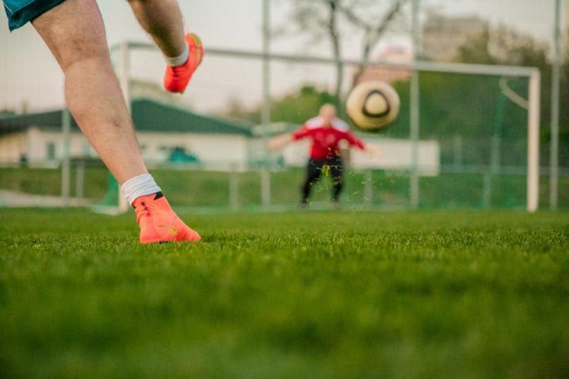 Cara Bermain Judi Bola Bagi Pemula