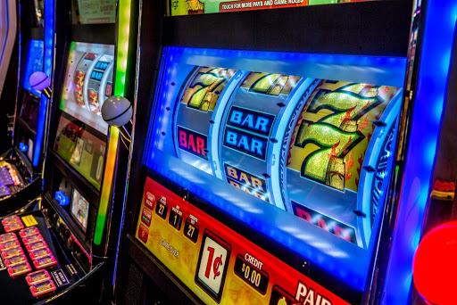 Panduan Ampuh Capai Jackpot Slot Online Uang Asli